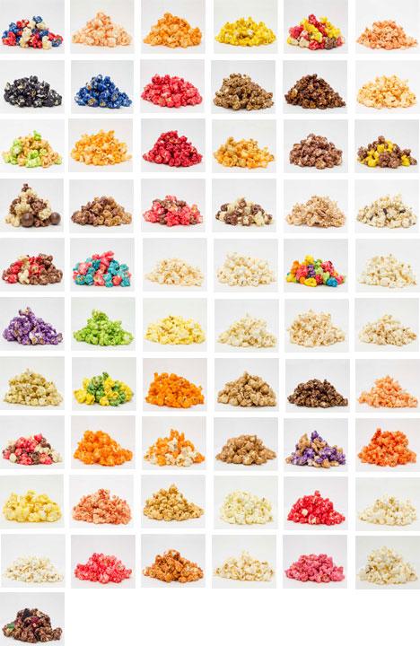 popcorn-flavors.jpg